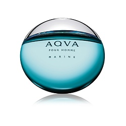 BVLGARI Aqva pour Homme Marine Туалетная вода, спрей 50 мл aqva ph marine edt 50 мл bvlgari aqva ph marine edt 50 мл