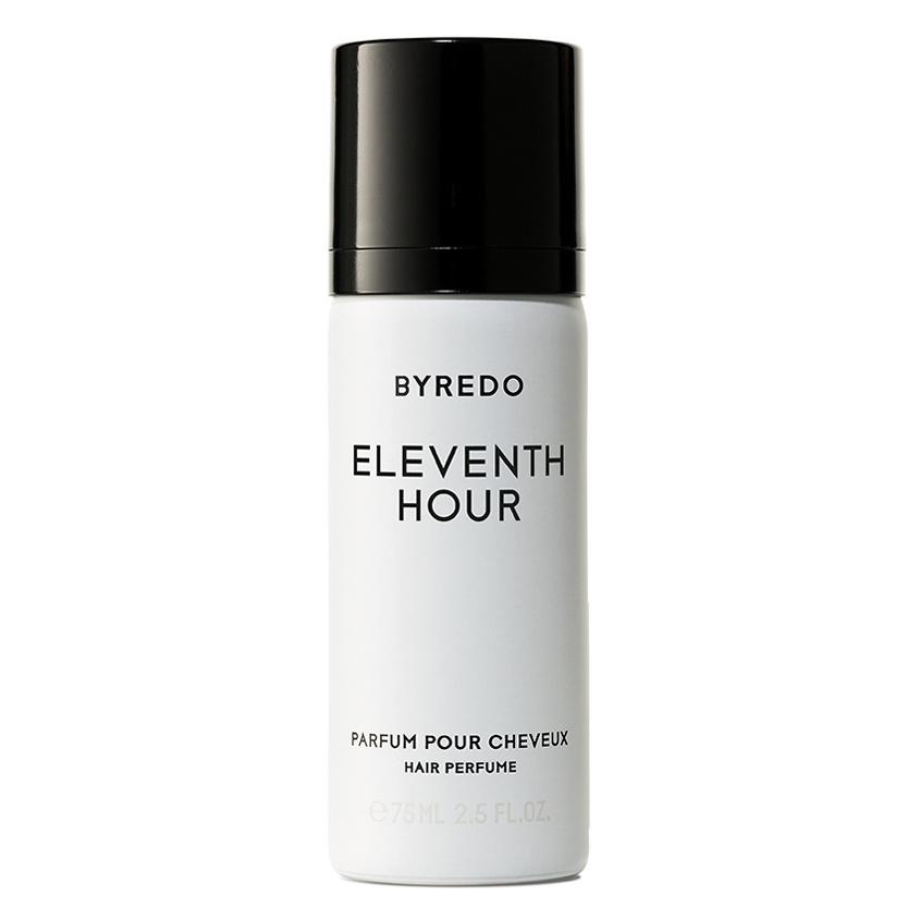 BYREDO Дымка для волос Eleventh Hour Hair Mist