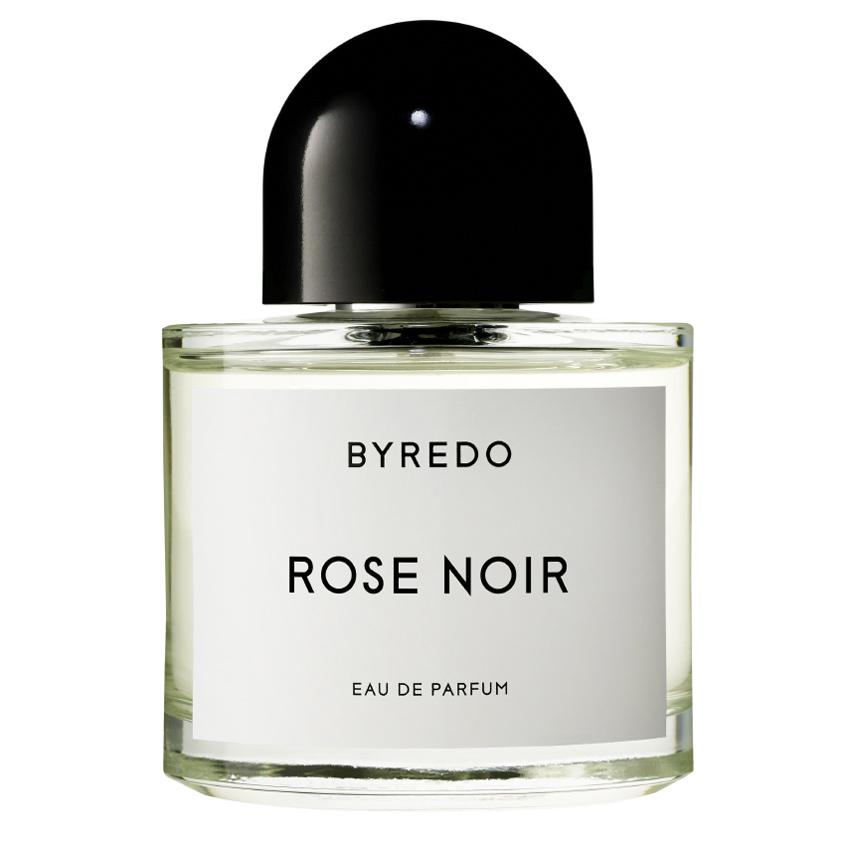 BYREDO Rose Noir Eau De Parfum