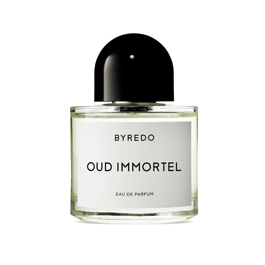 Купить BYREDO Oud Immortel Eau De Parfum