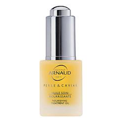 Купить ARNAUD Средство супер-питательное для сухой кожи 15 мл, INSTITUT ARNAUD
