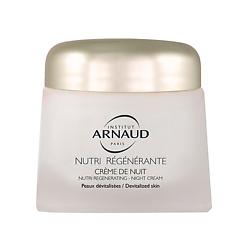 Купить ARNAUD Ночной крем против морщин Nutri Regenerante 50 мл, INSTITUT ARNAUD