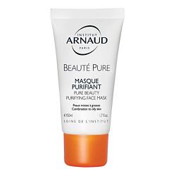 Купить ARNAUD Очищающая маска для жирной кожи 50 мл, INSTITUT ARNAUD