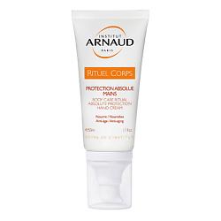 Купить ARNAUD Крем для рук Protection Absolue 50 мл, INSTITUT ARNAUD