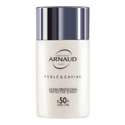 ARNAUD �������� ����� ��� ���� � ���������� ���� Perle & Caviar SPF50+