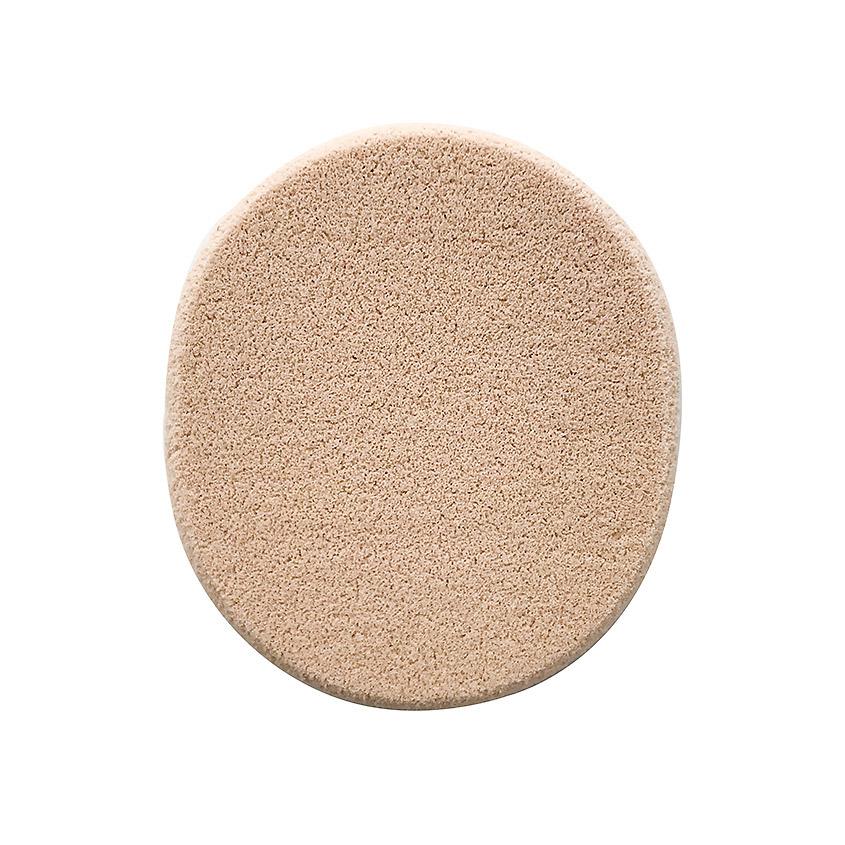Купить CLÉ DE PEAU BEAUTÉ Спонж для компактного тонального средства с кремовой текстурой