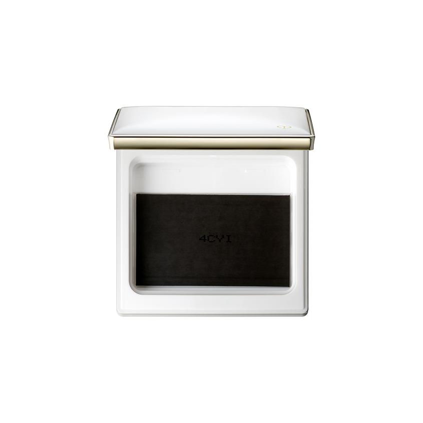 CLÉ DE PEAU BEAUTÉ Футляр для компактной пудры, придающей коже яркость фото