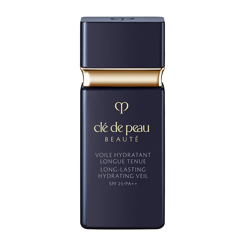 CLÉ DE PEAU BEAUTÉ Стойкая увлажняющая база под макияж