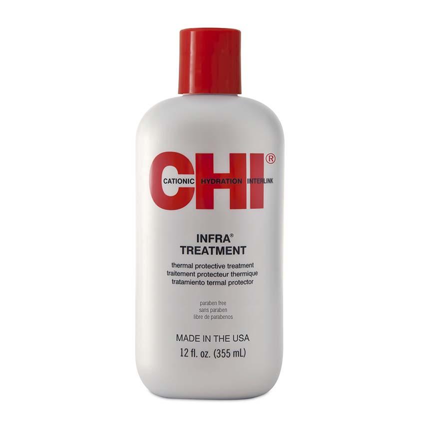 CHI Кондиционер для волос INFRA