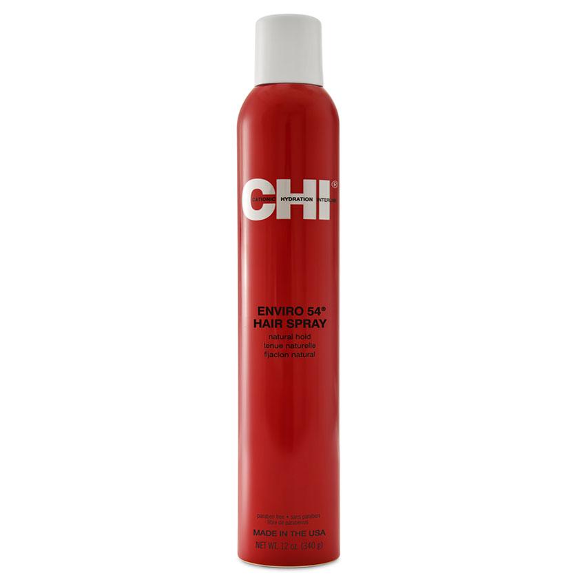 CHI Лак для укладки волос Нормальная Фиксация