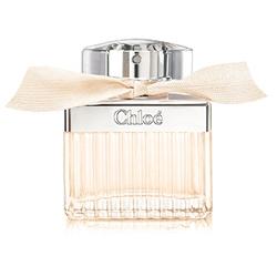 CHLOE Fleur de parfum ����������� ����, ����� 30 ��