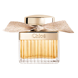 CHLOE Absolu de Parfum Парфюмерная вода, спрей 50 мл