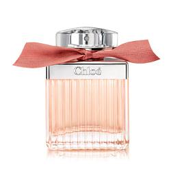CHLOE Roses de Chloe Туалетная вода, спрей 75 мл chloe платье от chloe 76748 красный