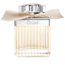CHLOE Eau de Parfum Парфюмерная вода, спрей 50 мл mugler alien eau de parfum парфюмерная вода спрей 60 мл заправляемый флакон