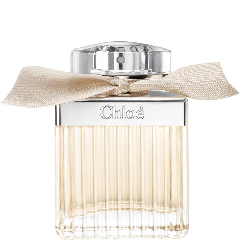 Купить CHLOE Eau de Parfum