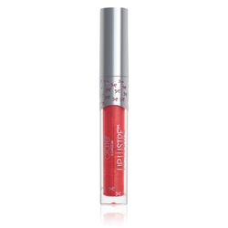 CIATE LONDON Блеск для губ Lip Lustre Summer Love - Coral