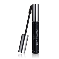 CIATE LONDON Тушь для объема ресниц Triple Shot Mascara Midnight Blue - Navy