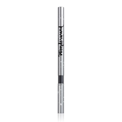 CIATE LONDON Карандаш для глаз Wonderwand Liner Midnight - Navy