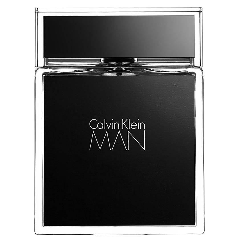 CALVIN KLEIN Man