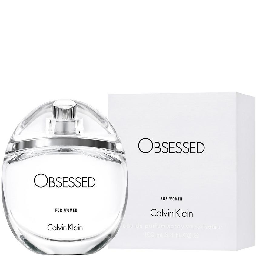 парфюм молекула в летуаль цена женские