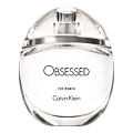 CALVIN KLEIN CK Obsessed for women