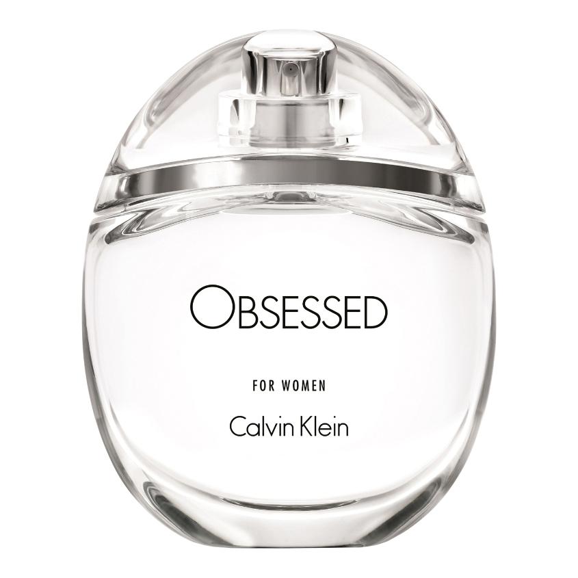 Купить CALVIN KLEIN CK Obsessed for women