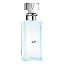 Купить CALVIN KLEIN Eternity Air Woman Парфюмерная вода, спрей 100 мл