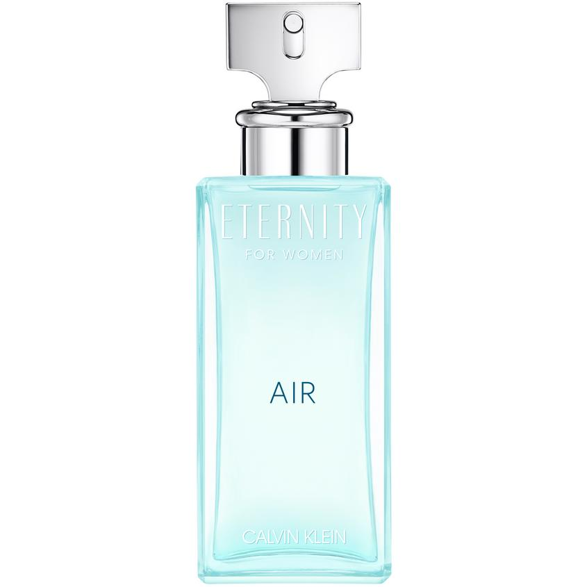 Купить CALVIN KLEIN Eternity Air Woman