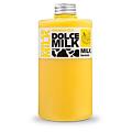 DOLCE MILK Гель для душа Молоко и Банан