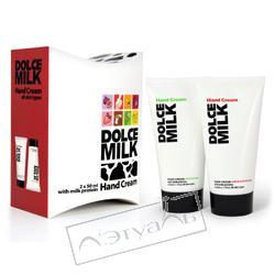 DOLCE MILK ����� Dolce Milk 11 �