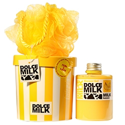 DOLCE MILK ����� Dolce Milk 43