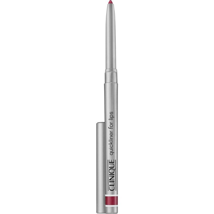 CLINIQUE Автоматический карандаш для губ Quickliner For Lips