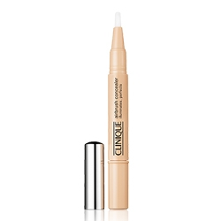 CLINIQUE Маскирующее средство Airbrush Concealer № 04 Neutral Fair, 1.5 мл fair neutral