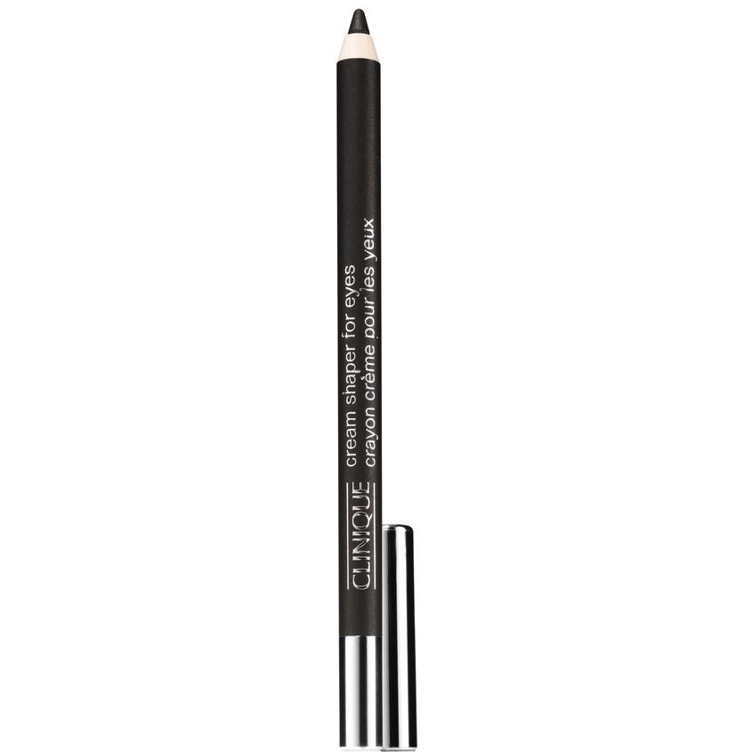 Купить CLINIQUE Мягкий карандаш для глаз Cream Shaper For Eyes