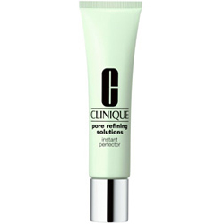 CLINIQUE ����������� ��������, �������� ���� Pore Refining Solutions Instant Perfector Invisible Deep