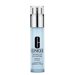 CLINIQUE ����������� ���� ���������� Turnaround Concentrate Radiance Renewer