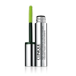 CLINIQUE Тушь для ресниц High Impact Extreme Volume Mascara Black