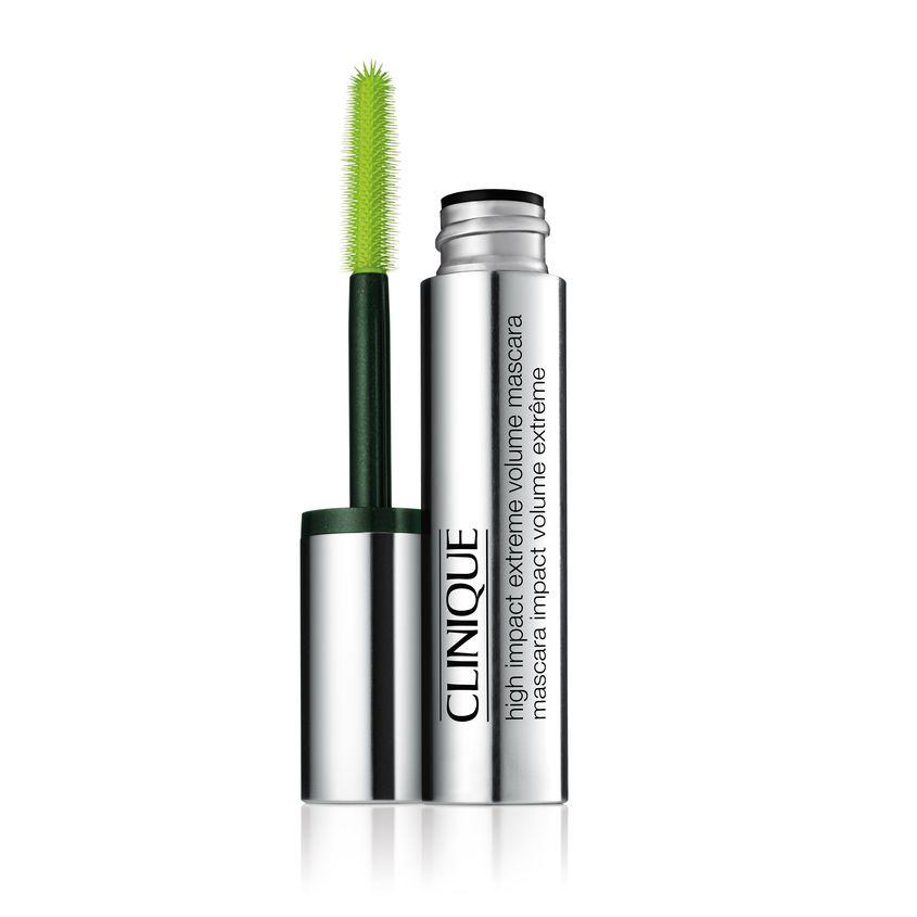 Купить CLINIQUE Тушь для ресниц универсальная для придания максимального объема High Impact Extreme Volume Mascara