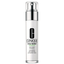 CLINIQUE ��������� ��� ������ � ������������ Even Better Clinical Dark Spot Corrector
