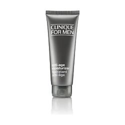 CLINIQUE Увлажняющее средство против старения кожи для мужчин 100 мл
