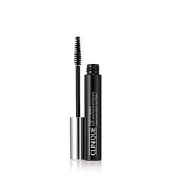 цены CLINIQUE CLINIQUE Тушь водостойкая невесомый объем High Impact™ Lash Elevating Mascara Black