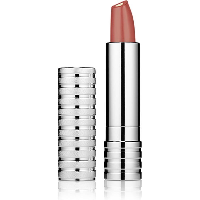 Купить CLINIQUE Помада для губ моделирующая (уход+цвет) Dramatically Different Lipstick