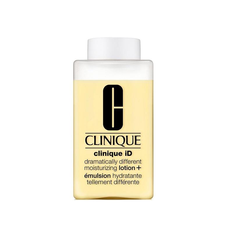 CLINIQUE База, уникальное увлажняющее средство