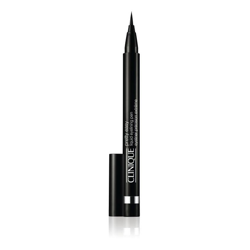 Купить CLINIQUE Жидкая подводка для век Pretty Easy Liquid Eyelining Pen