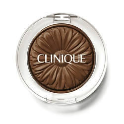 Купить со скидкой CLINIQUE Cтойкие кремовые тени для век Clinique Lid Pop Cream Pop, 2 г