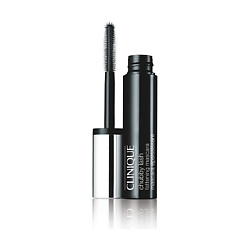 CLINIQUE ���� ��� ������ Chubby Lash Fattening Mascara ׸����