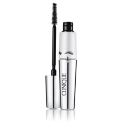 CLINIQUE Тушь Lash Power Flutter-to-full Mascara Black, 9,5 мл