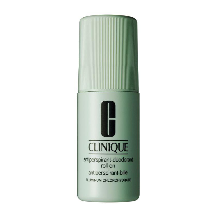 CLINIQUE Шариковый дезодорант-антиперспирант