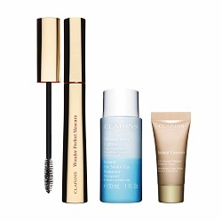 CLARINS ����� � ����� ��� ������ Wonder Perfect Mascara