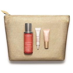 CLARINS ����� � ���������� Mission Perfection